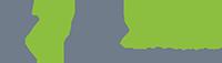 JKP Žalec d.o.o Logo