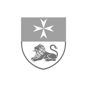 grb obcine polzela