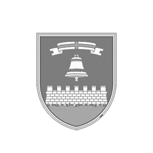 grb obcine tabor