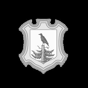 grb obcine vransko